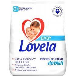 Proszek Lovela 1,8kg