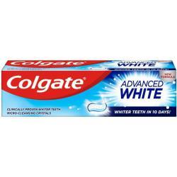Colgate Advanced White 100 ml