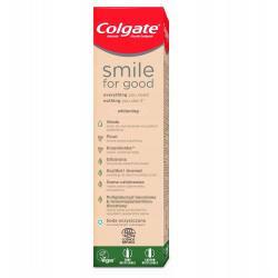 COLGATE Smile for good Whitening, 75ml