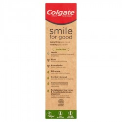 Colgate Smile for Good Protection 75 ml
