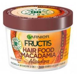 FRUCTIS MASKA HAIR FOOD MACADAMIA 390ML