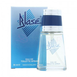 BLASE WODA TOALETOWA 30ML EDT