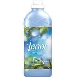 Lenor Morning Dew Płyn do płukania tkanin 1420ML 48 prań
