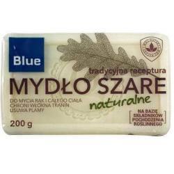 MYDLO SZARE (200G) DELKO 72