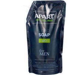 APART mydło w płynie for men