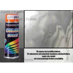 Farba lustrzana SPRAY COLOR 400ML SUPER CHROM