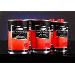 NEWLINE Rozcieńczalnik do wyrobów akrylowych 0,5L
