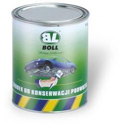 BOLL środek do konserwacji podwozia na pędzel 5 KG