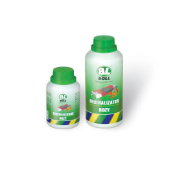 BOLL neutralizator rdzy 250 ml