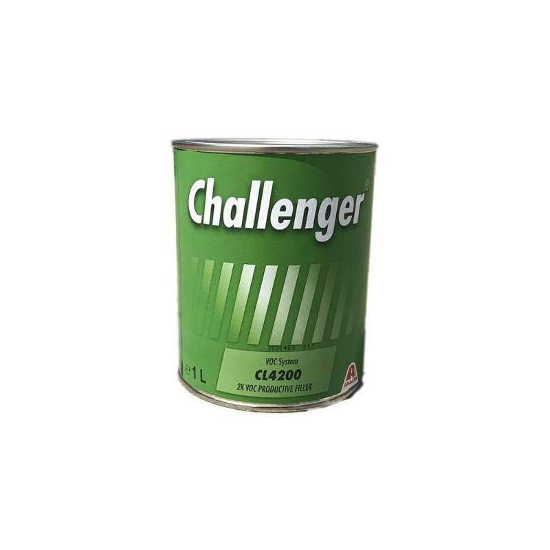 CHALLENGER PODKL.2K VOC 1L
