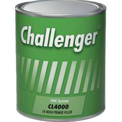 CHALLENGER PODKL.1K WASH 1L