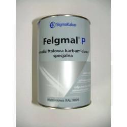 SIGMAKALON FELGMAL P 1L – FARBA DO FELG SAMOCHODOWYCH