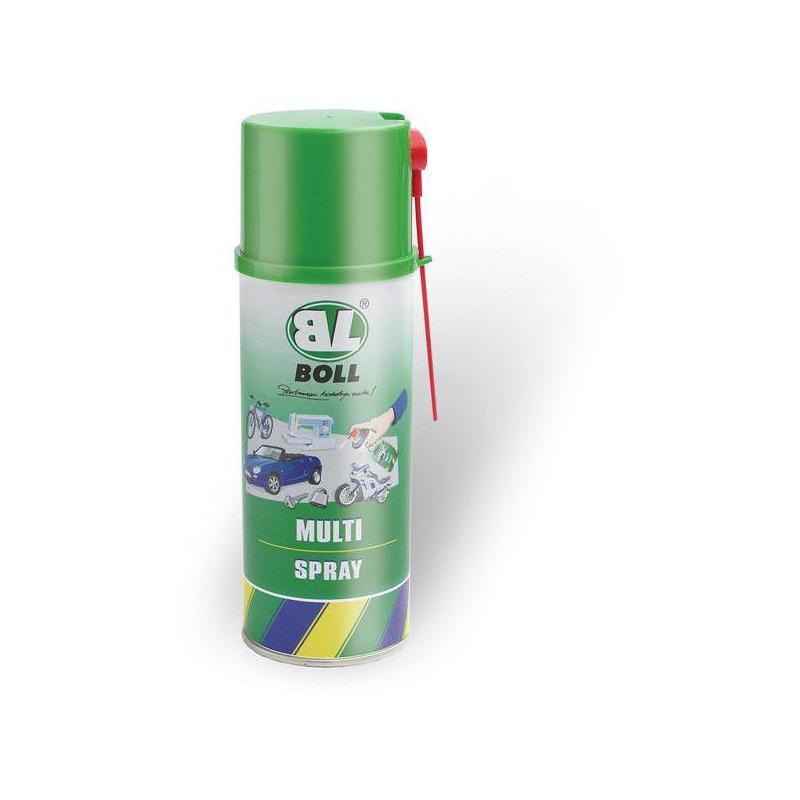 BOLL multi spray 400 ml