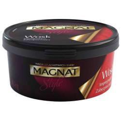 MAGNAT STYLE WOSK 0,4 kg
