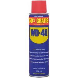 SMAR-WD-40 (150ML) 100+50%G