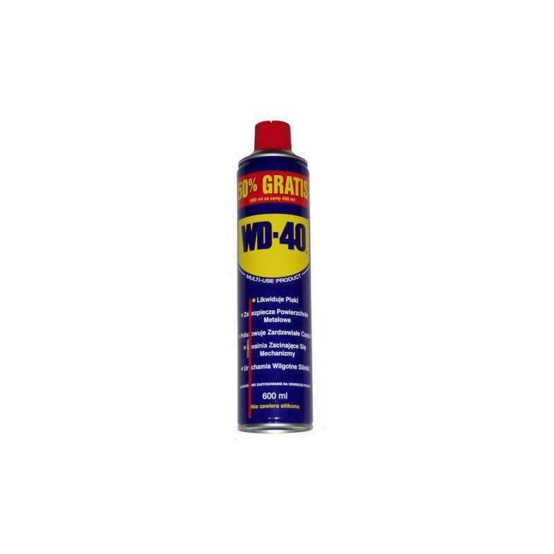 SMAR-WD-40 (600ML)
