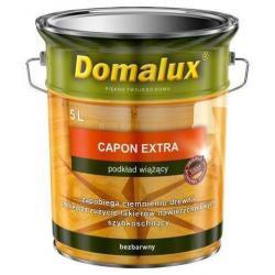 Domalux CAPON Extra 5L podkład