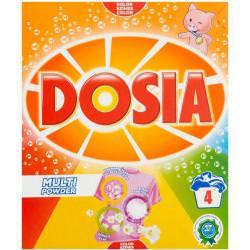 Proszek Dosia Color 300g