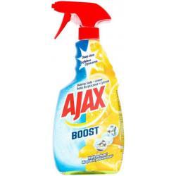 Ajax Boost uniwersalny środek czyszczący 500 ml