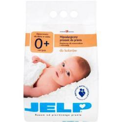 Proszek Jelp Color Soft 2,24kg