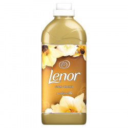 Lenor Gold Orchid Płyn do płukania tkanin 1420ML 48 prań