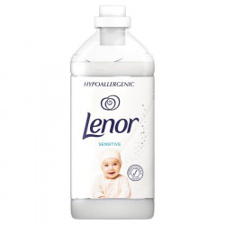 Lenor Sensitive Płyn do płukania tkanin 1800ML 60 prań