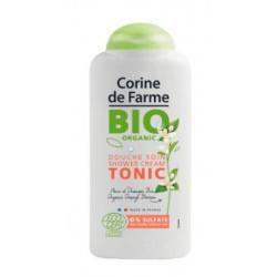 Corine de Farme żel pod prysznic Bio Tonic 300 ml