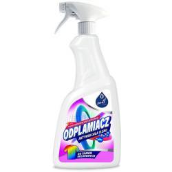 Mill Clean odplamiacz do tkanin kolorowych 555 ml