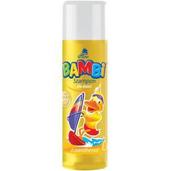 Szampon dla dzieci Bambi 150ml