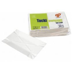 Tacki papierowe 100szt