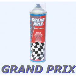 GRAND PRIX LAKIER BEZBARWNY AKRYLOWY SPRAY 500ML